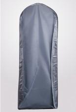 Housse de protection pour robe de soirée & robe de mariée