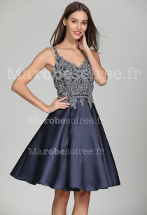 Magasin robe de soiree pas cher montpellier