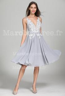 71f8de57528 Ventes de robes de soirée pas cher pour tout événement