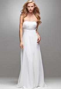 2d263e5b81 Ventes de robes de soirée pas cher pour tout événement