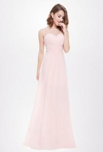 Magasin robe de soiree dans le 95 la mode des robes de for Magasins de robe de mariage dans le minnesota