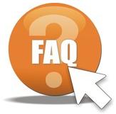 lien foire aux questions